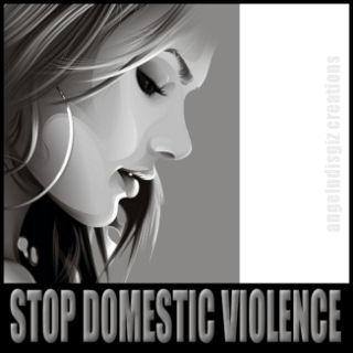 http://www.pornhome.com/amateur/jendocious/domestic_violence1.jpg