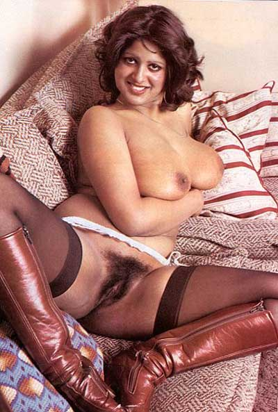 Actress sue ane langdon nude