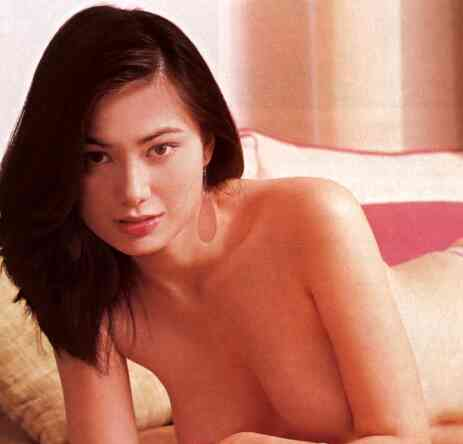 Nude Filipina Celebs Tour Page No