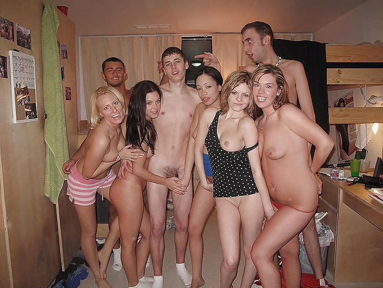 Swingers in oregon il