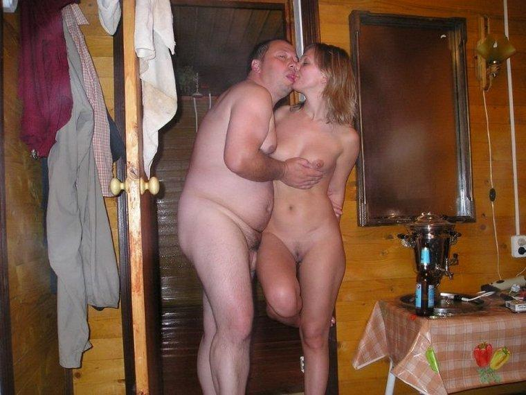 Swingers in washington utah